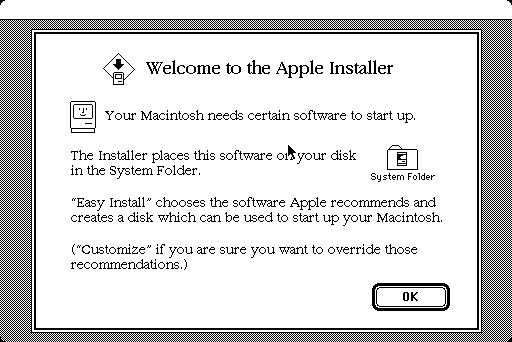 macplus_10