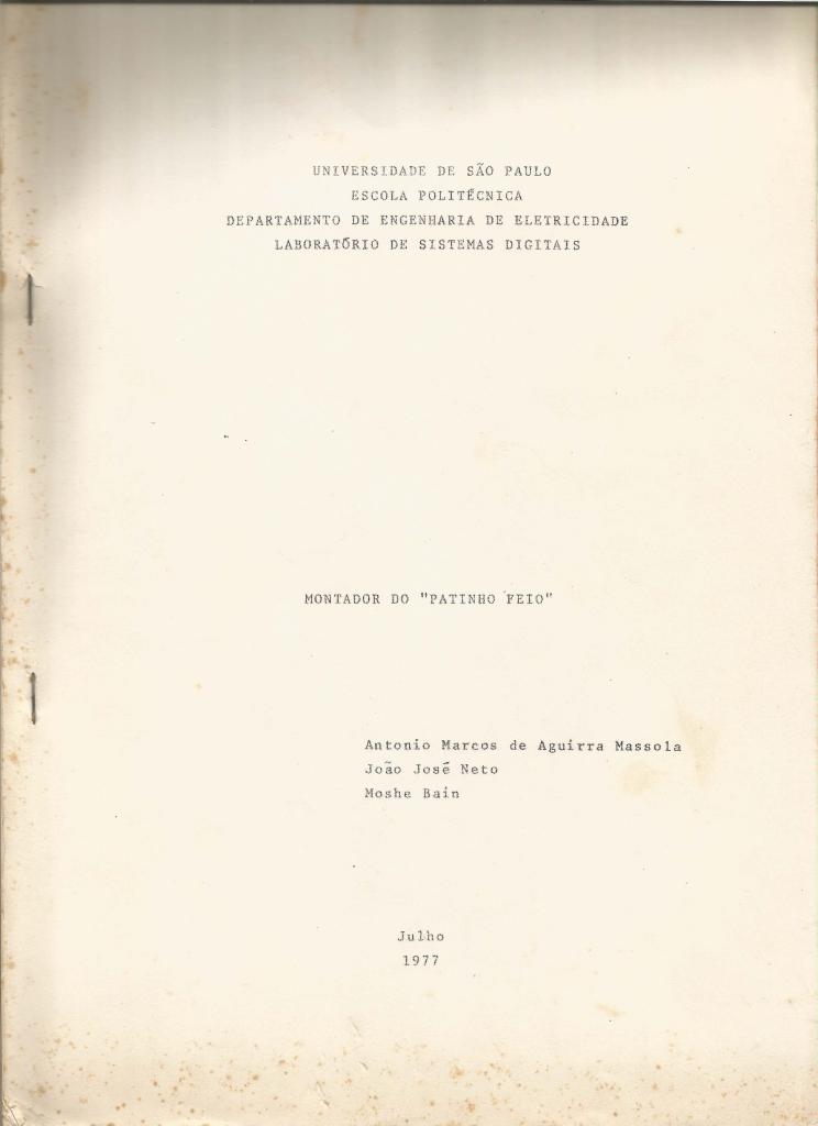 pagina_0_capa