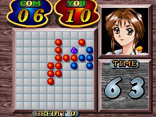 3*3 Puzzle
