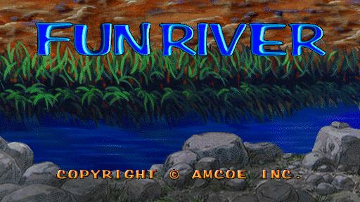 Fun River