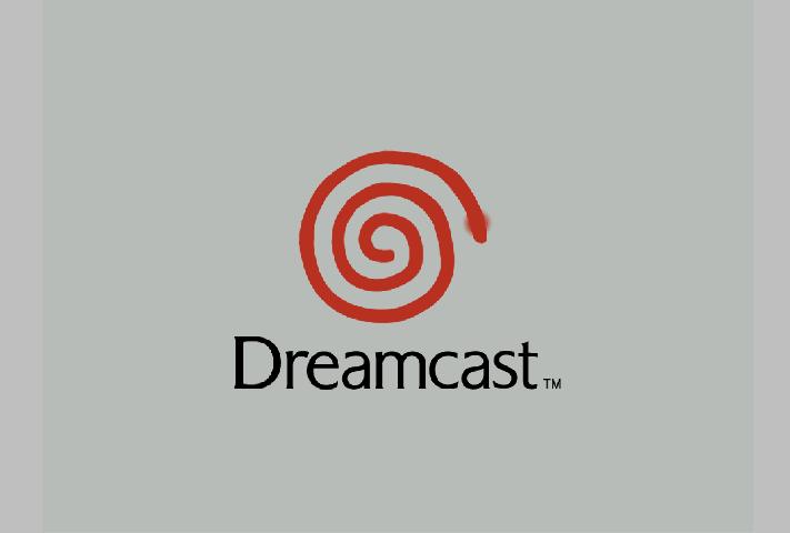 Dreamcast (Japan)