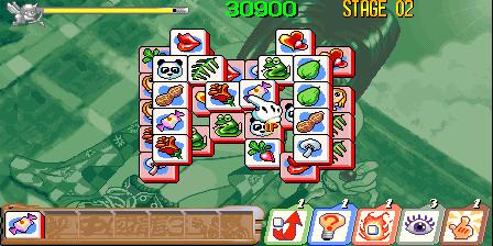 Dragon World 3 EX