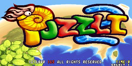Puzzli 2