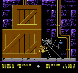 Super Game Mega Type 1
