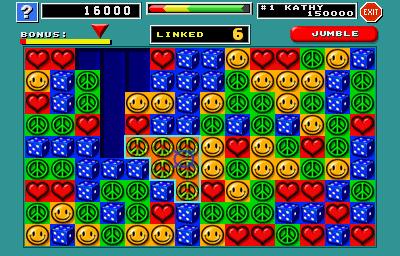 Touchmaster 7000