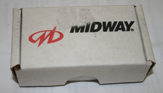 Midway Kit