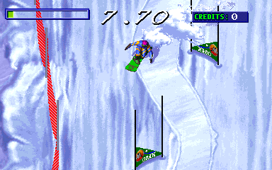 snowboard_14.png