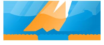 UME (logo by JackC)