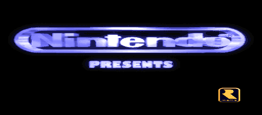 The SNES WIP topic - Forums