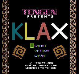 klax_0