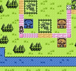 map177_04
