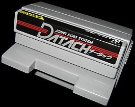 datach1
