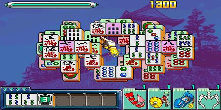 Dragon World 2001