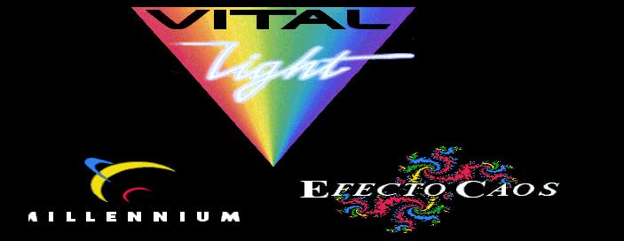 Vital Light
