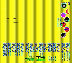 Casio Loopy