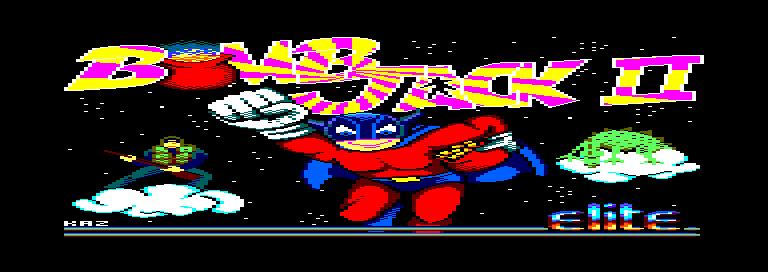 Amstrad CPC floppy