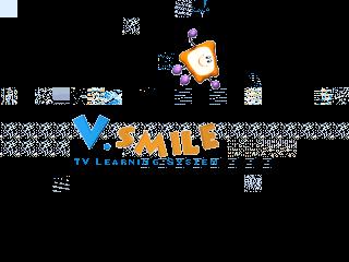 Vtech - Vsmile