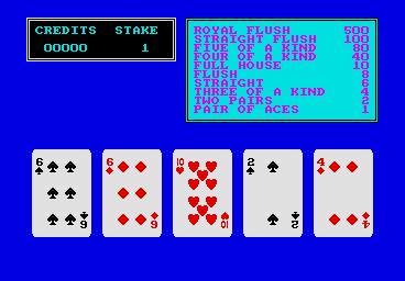 Coinmaster Joker Poker