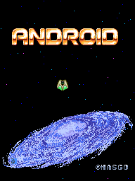 Android (Newer)