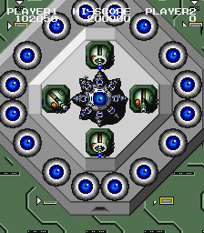 Dive Bomber Squad