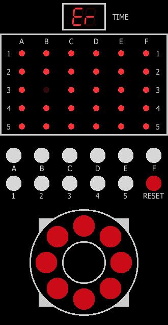 Electronic I.Q