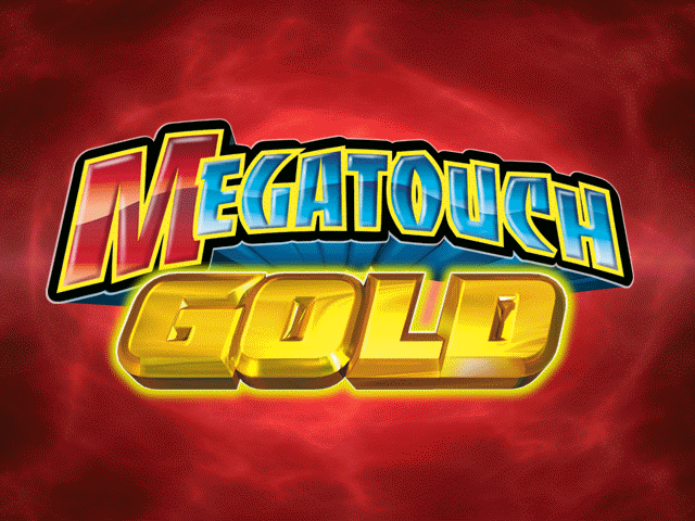 Mega Touch