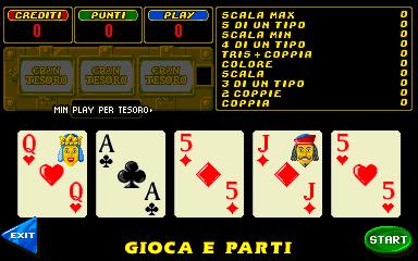 Play 2000