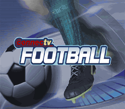 connectv Football