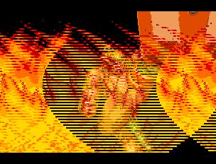 Guardians / Denjin Makai II