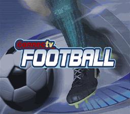 connectv Football