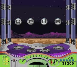 Radica Opus