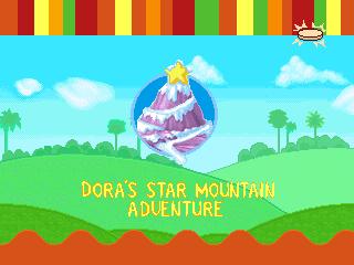 JAKKS Pacific Dora