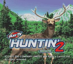 Huntin'2