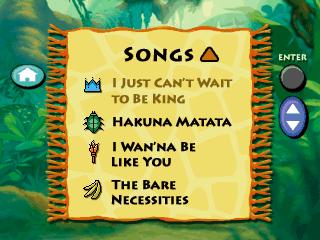 Jammin Jungle Safari