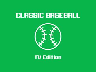 Mattel Classic Sports