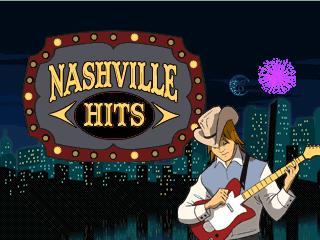 Nashville Hits