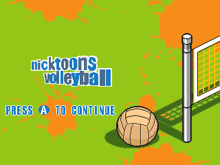 Nicktoons Gamekey