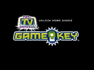 JAKKS Pacific GameKey 2