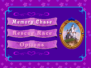 Disney Princess - Snow White GameKey