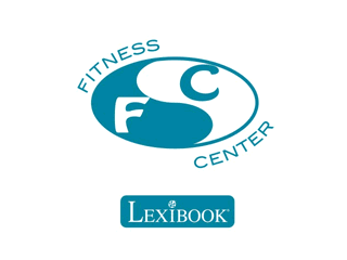 Lexibook Fitness Center