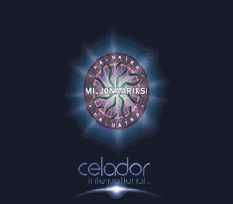 Play Vision Millionaire Finland