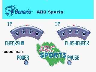 Sports Trivia Professional