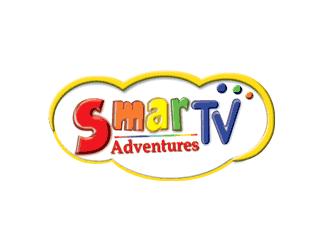 SmarTV Adventures