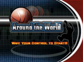 My Sports Challenge Plus