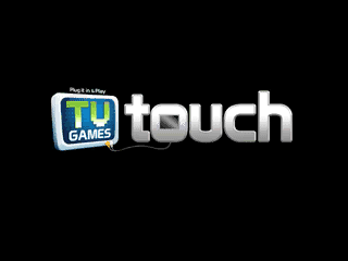 TV Touch