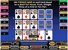 Bonus Hand Triple Play Draw Poker.jpg