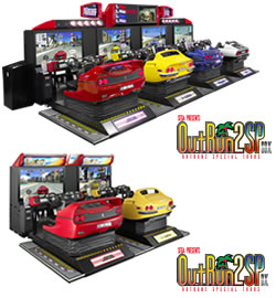 OutRun 2 SP DX SDX Cabinets.jpg