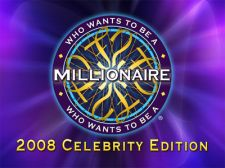 Who Wants to be a Millionaire (2008 Celebrity Edition).jpg