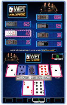 World Poker Tour Challenge VLT.jpg