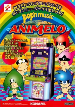 Animelo-flyer.jpg